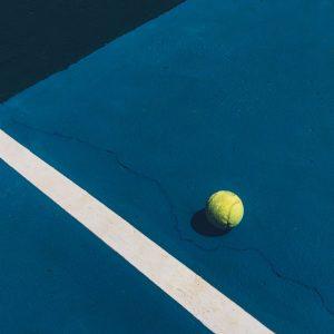 episode 9 wanting a tennis skirt